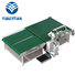 Quality mattress tape edge machine YUANTIAN Mattress Machines Brand tape mattress tape edge machine