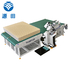 mattress tape edge machine binding mattress OEM mattress tape edge machine YUANTIAN Mattress Machines