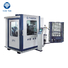 bonnell spring machine spring coiler Automatic Bonnell Spring Coiling Machine YUANTIAN Mattress Machines Warranty