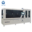 Automatic Pocket Spring Machine production machine Automatic High Speed Pocket Spring Machine YUANTIAN Mattress Machines Warrant