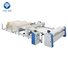 needle double YUANTIAN Mattress Machines quilting machine for mattress