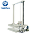border pneumatic YUANTIAN Mattress Machines mattress packing machine