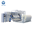 YUANTIAN Mattress Machines Brand border four quilting machine for mattress highspeed stitching