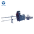 foam mattress making machine unpressing machine mattress packing machine YUANTIAN Mattress Machines Brand