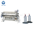YUANTIAN Mattress Machines bonnell spring unit machine machine spring cw2 semiauto
