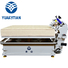 mattress tape edge machine binding tape mattress tape edge machine YUANTIAN Mattress Machines Warranty