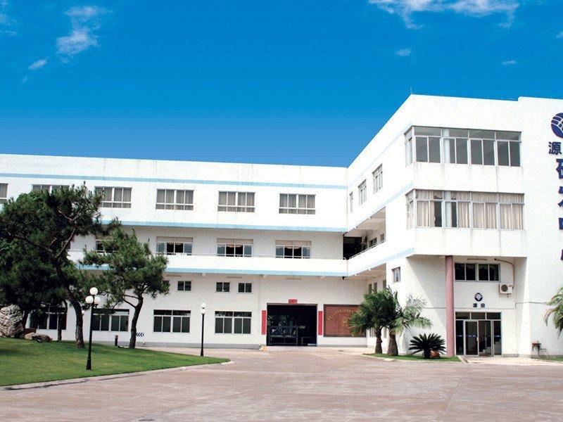 Centro R