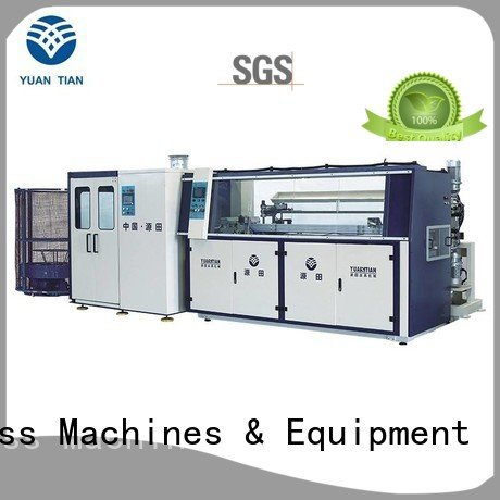 YUANTIAN Mattress Machines coiler zj3 Automatic Bonnell Spring Coiling Machine tx011 bonnell