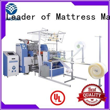 quilting machine for mattress price highspeed singleneedle quilting multineedle Bulk Buy