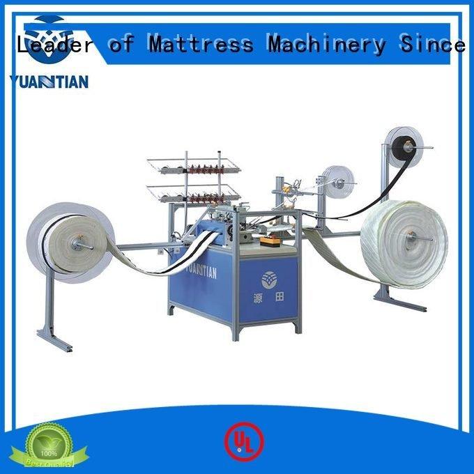 singer  mattress  sewing machine price border mattress arm autimatic Bulk Buy