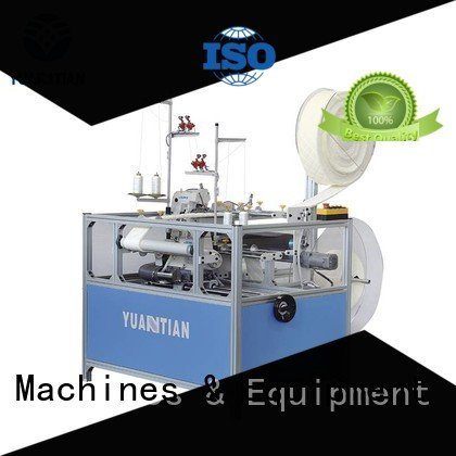 Double Sewing Heads Flanging Machine heads machine multifunction ds8a Bulk Buy