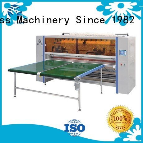 YUANTIAN Mattress Machines Brand mattress cutting Mattress Cutting Machine panel machine