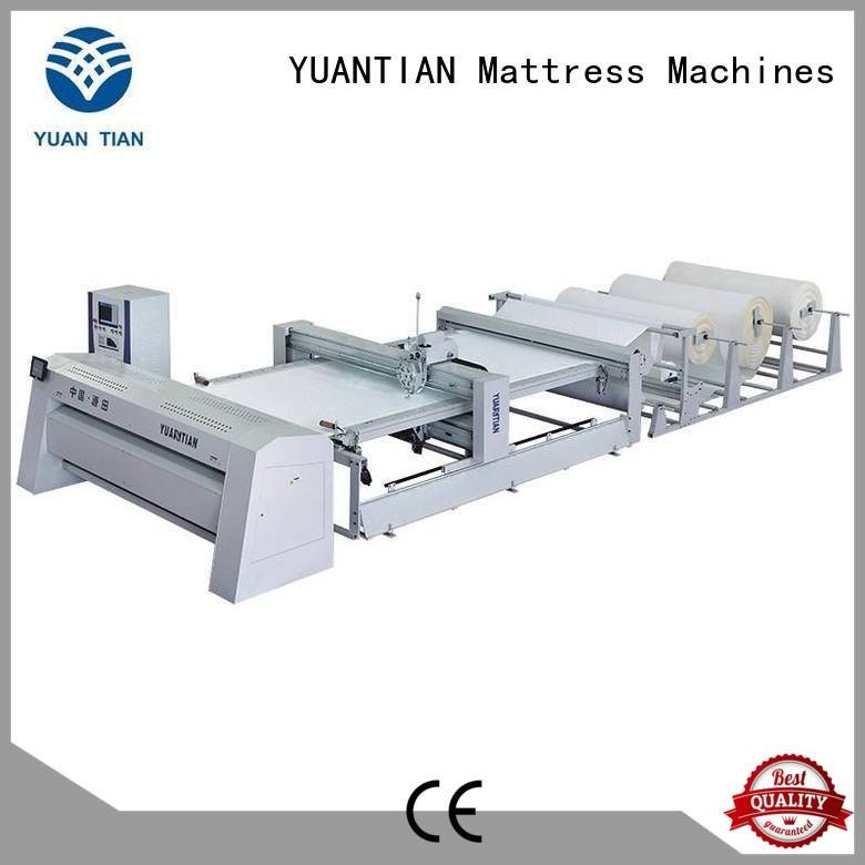 quilting machine for mattress price quilting quilting machine for mattress double