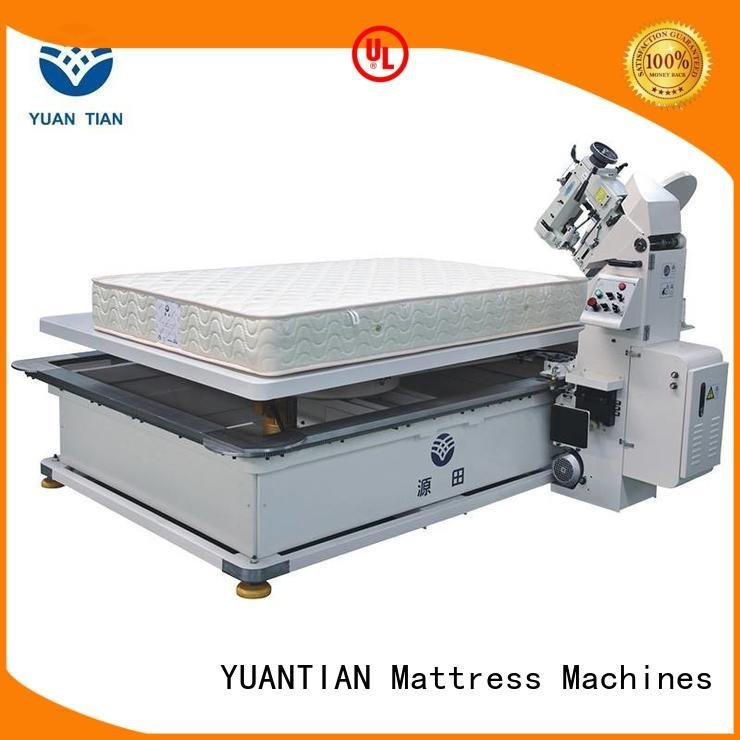 mattress tape edge machine top mattress tape edge machine binding