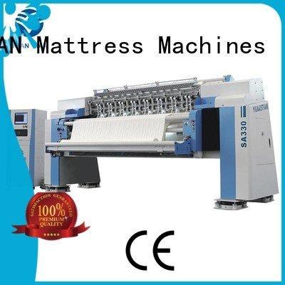 quilting machine for mattress price ls320 mattress quilting machine for mattress
