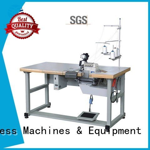 YUANTIAN Mattress Machines heavyduty double Mattress Flanging Machine machine sewing