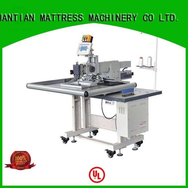 singer  mattress  sewing machine price label computerized Mattress Sewing Machine