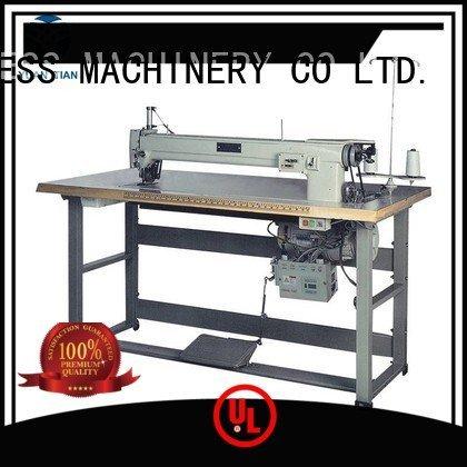 Hot singer  mattress  sewing machine price label Mattress Sewing Machine decorative YUANTIAN Mattress Machines