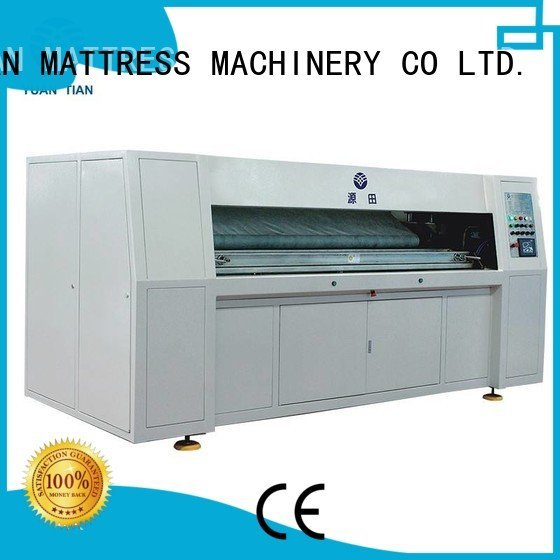Automatic Pocket Spring Assembling Machine automatic Pocket Spring Assembling Machine assembling