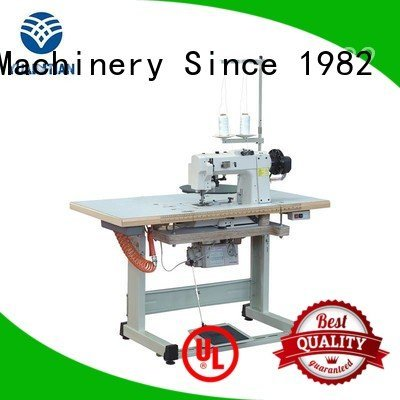 mattress tape edge machine machine edge OEM mattress tape edge machine YUANTIAN Mattress Machines