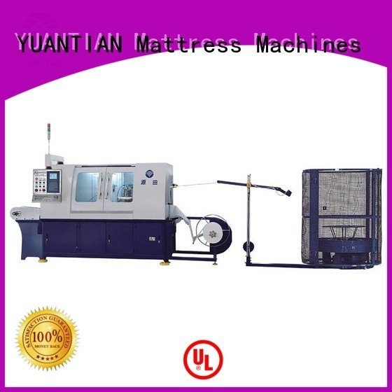 pocket