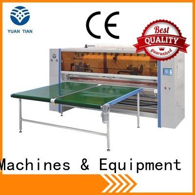 Mattress Cutting Machine Supplier machine cutting mattress cj3a Bulk Buy