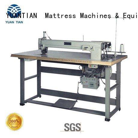 singer  mattress  sewing machine price long decorative Mattress Sewing Machine