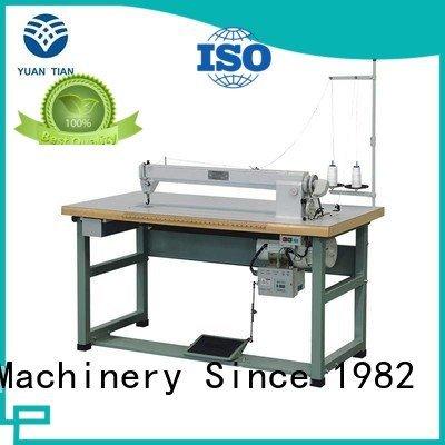 longarm Mattress Sewing Machine YUANTIAN Mattress Machines singer  mattress  sewing machine price