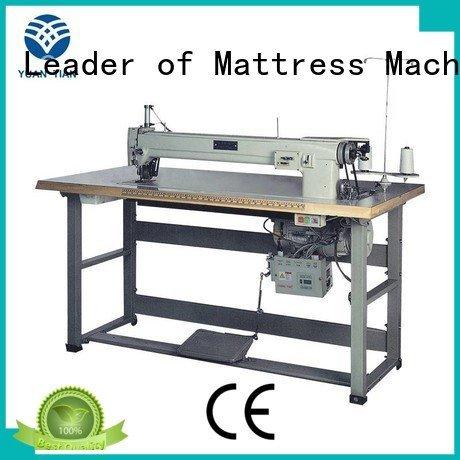 border mattress singer  mattress  sewing machine price sewing mattress Mattress Sewing Machine YUANTIAN Mattress Machines Warr