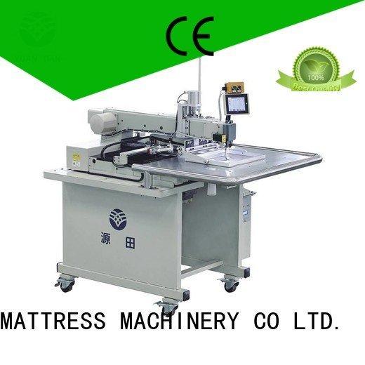 singer  mattress  sewing machine price long Mattress Sewing Machine YUANTIAN Mattress Machines