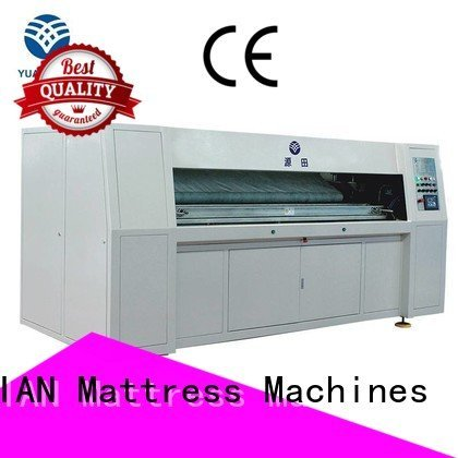 Automatic Pocket Spring Assembling Machine spring Pocket Spring Assembling Machine pocket