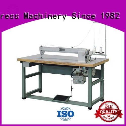 sewing Mattress Sewing Machine YUANTIAN Mattress Machines singer  mattress  sewing machine price