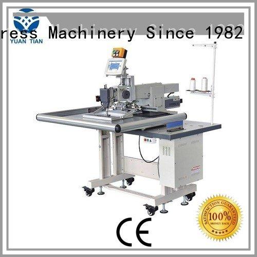 singer  mattress  sewing machine price border yts3040 Mattress Sewing Machine YUANTIAN Mattress Machines Warranty