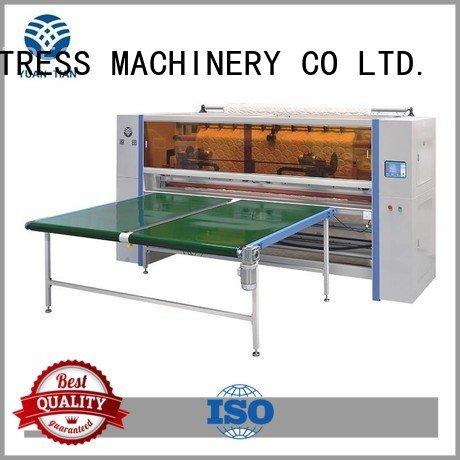YUANTIAN Mattress Machines machine Mattress Cutting Machine cj3a panel
