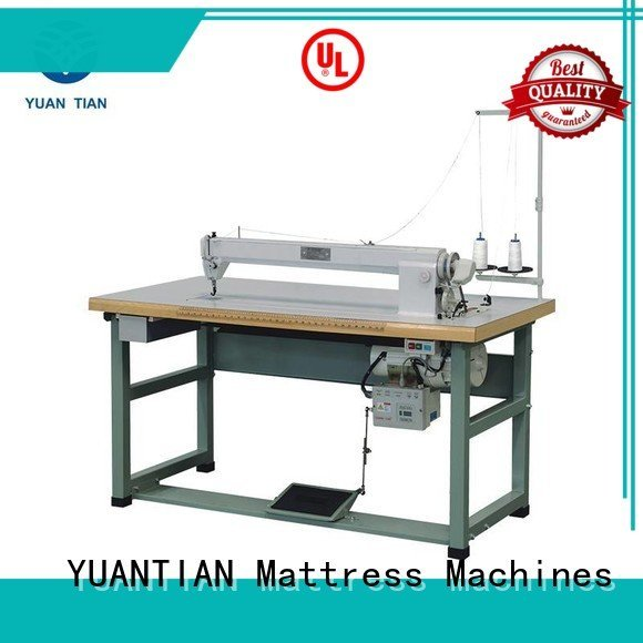 singer  mattress  sewing machine price mattress yts3040 longarm decorative