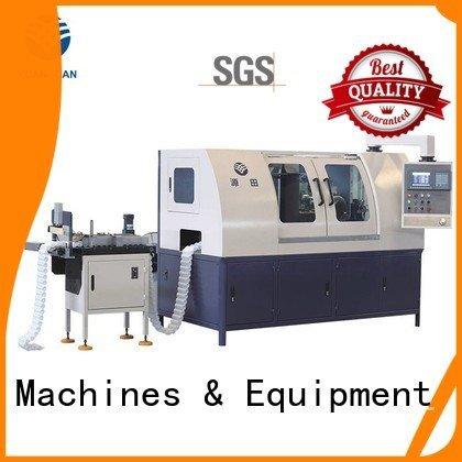 Automatic Pocket Spring Machine high dzg1b dn6 dzg1