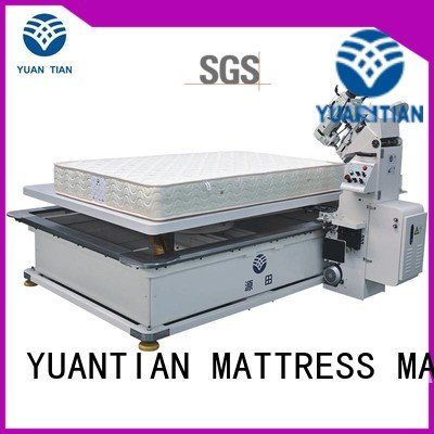 mattress tape edge machine top mattress tape edge machine mattress