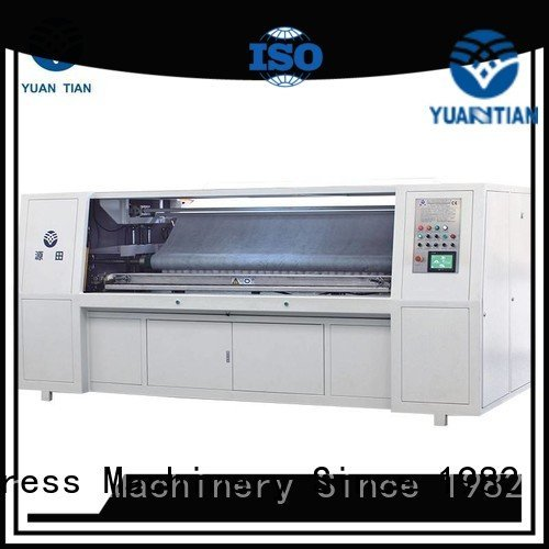 Automatic Pocket Spring Assembling Machine assembling Pocket Spring Assembling Machine spring