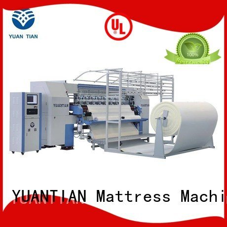 quilting machine for mattress price ls320 quilting machine for mattress machine