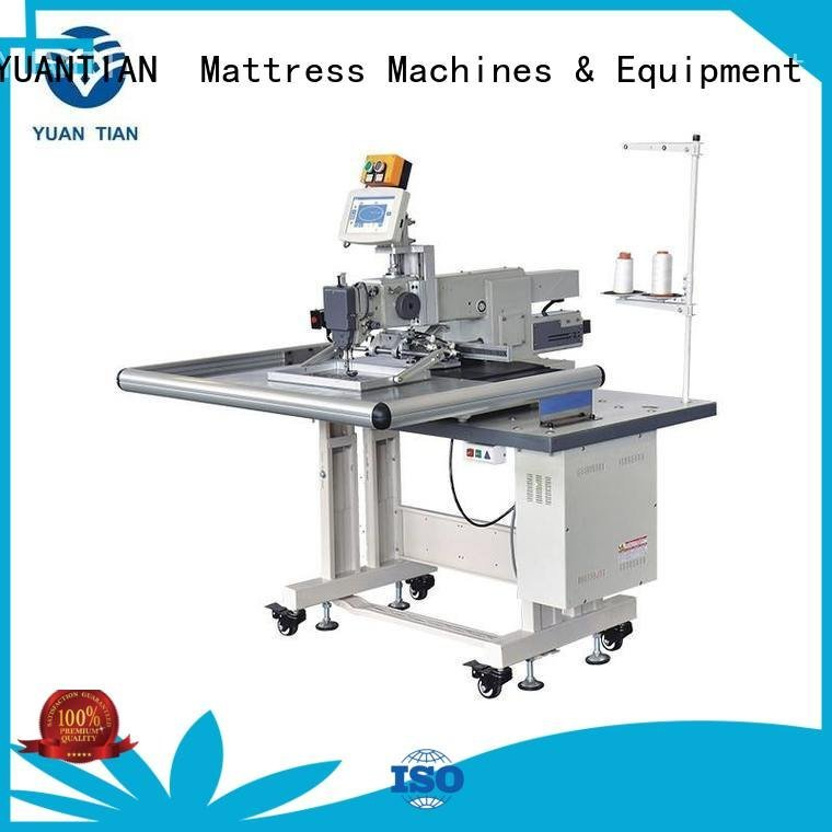 singer  mattress  sewing machine price label Bulk Buy