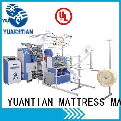 quilting machine for mattress price lockstitch quilting machine for mattress singleneedle