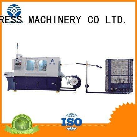 dzg1a dzg1b spring YUANTIAN Mattress Machines Automatic Pocket Spring Machine