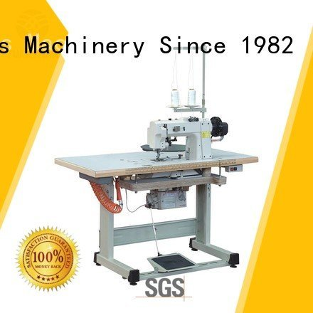 mattress tape edge machine edge machine OEM mattress tape edge machine YUANTIAN Mattress Machines
