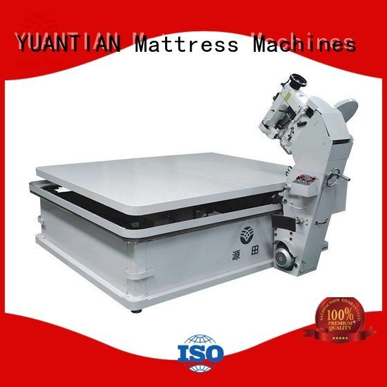 mattress tape edge machine top mattress mattress tape edge machine