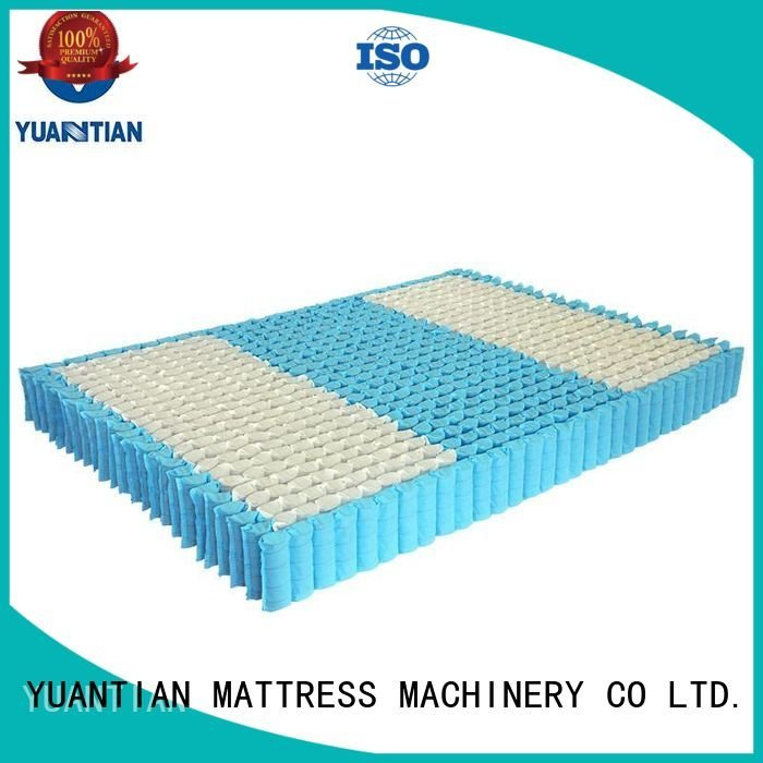 mattress spring unit nested mattress spring unit covers