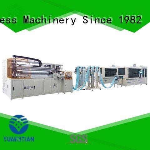 Automatic Pocket Spring Machine machine pocketspring automatic dzg1 Bulk Buy