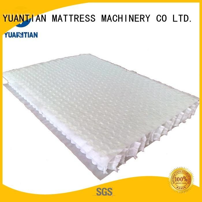 mattress spring unit covers mattress spring unit spring