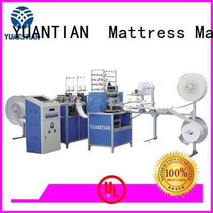 quilting machine for mattress price wbsh3 needle singleneedle bhf1
