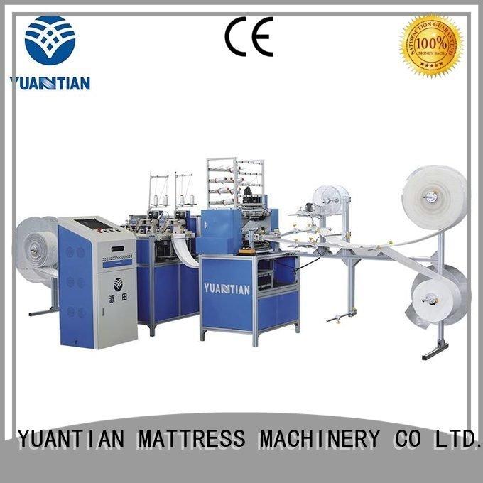 quilting machine for mattress price lockstitch quilting machine for mattress heads