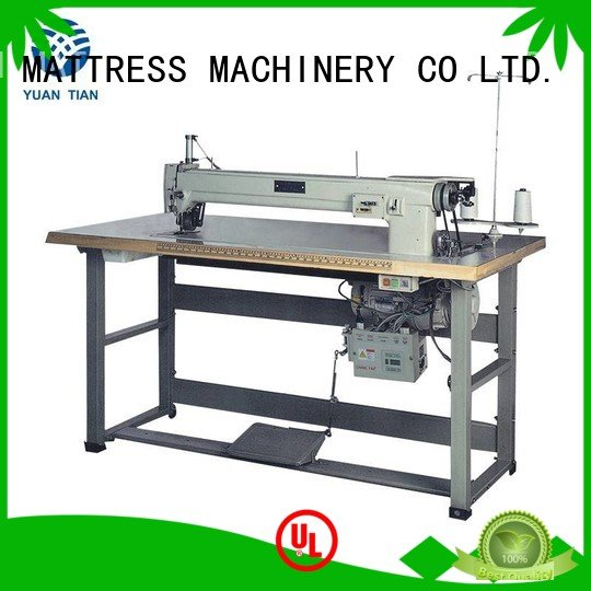 singer  mattress  sewing machine price computerized border Mattress Sewing Machine YUANTIAN Mattress Machines Brand